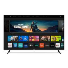 "See Details - VIZIO V-Series 65"" Class (64.5"" Diag.) 4K HDR Smart TV"