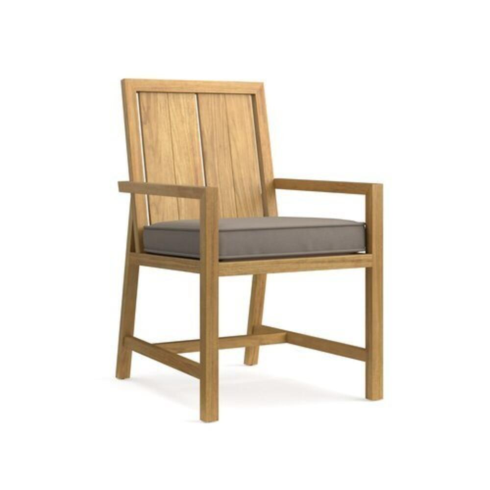 Edgemont Dining Arm Chair