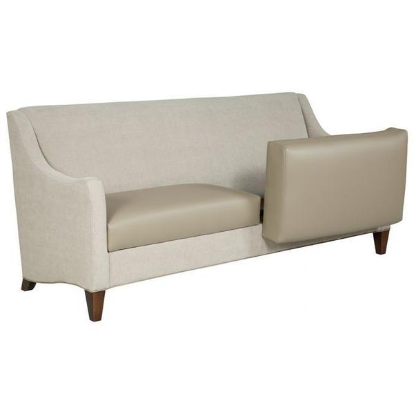 See Details - Ellsworth EasyClean Sofa