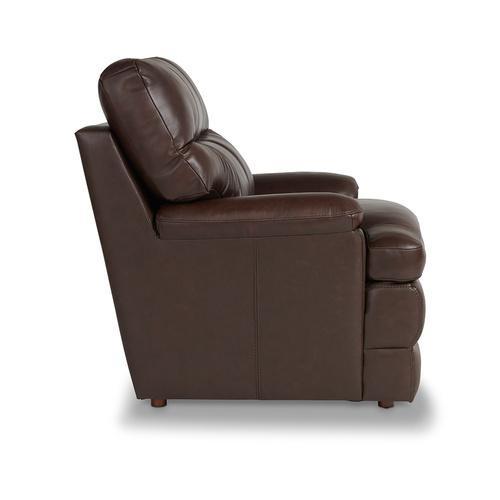 La-Z-Boy - Miles Chair
