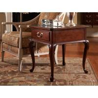 Chester End Table Product Image