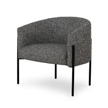 View Product - Joslyn Chair-elder Onyx