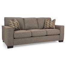 2483 Sofa