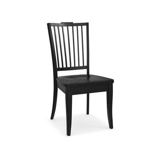 Gavin Side Chair