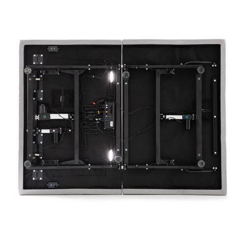 Gallery - S655 Adjustable Base - Full