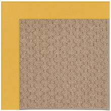 "Creative Concepts-Grassy Mtn. Spectrum Daffodill - Rectangle - 24"" x 36"""