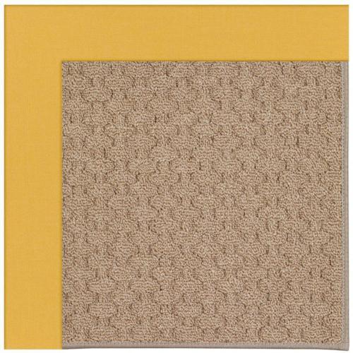 """Creative Concepts-Grassy Mtn. Spectrum Daffodill - Rectangle - 24"""" x 36"""""""
