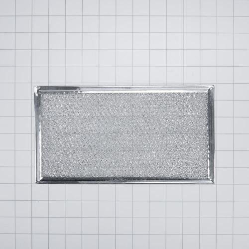 Maytag - Microwave Grease Filter