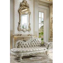 See Details - Vanaheim Bench