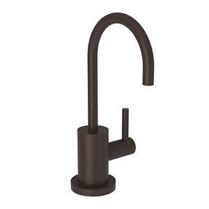Oil Rubbed Bronze Cold Water Dispenser