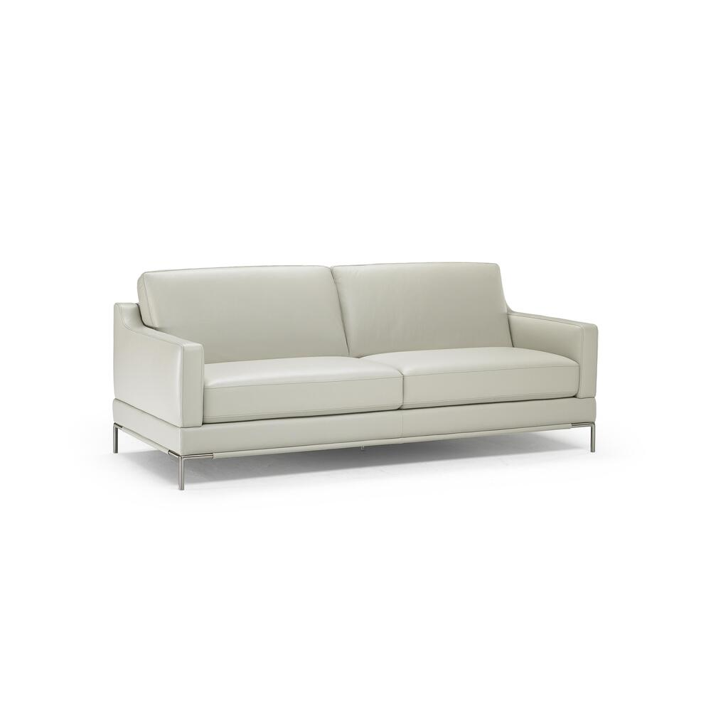 See Details - Natuzzi Editions B754 Sofa