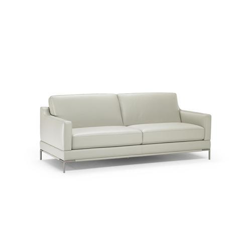 Natuzzi Editions - Natuzzi Editions B754 Sofa