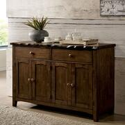 Server Woodworth Product Image