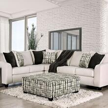 View Product - Barnett Sectional