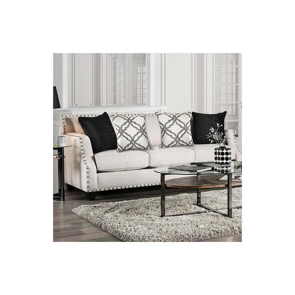 Sofa Phoibe