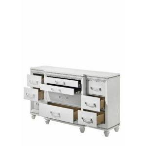 Acme Furniture Inc - Sadie Dresser