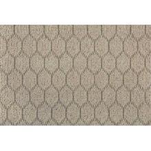Elements Oasis Oasi Desert Bark Broadloom Carpet