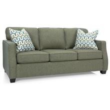 2570 Sofa