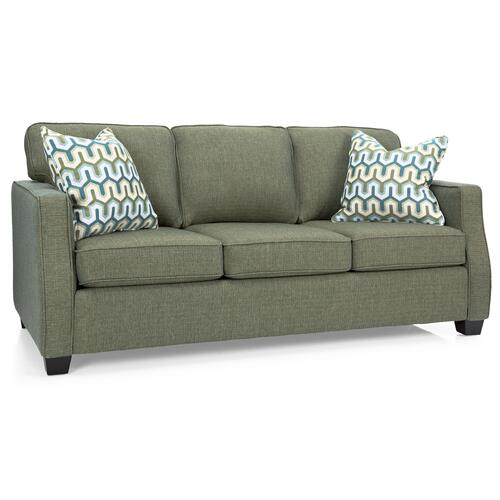 Decor-rest - 2570 Sofa