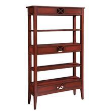 2-7383 Bookshelf