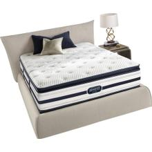 Beautyrest - Recharge - Ultra - Crestview - Luxury Firm - Pillow Top - King