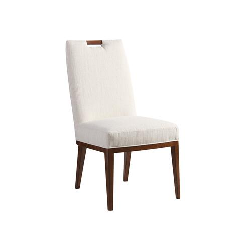 Coles Bay Side Chair