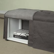 Product Image - Kilrush Bench