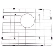 Wire Grid for Uberto Prep Sink