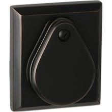 Product Image - 910G-1 in Oil Rubbed Bronze