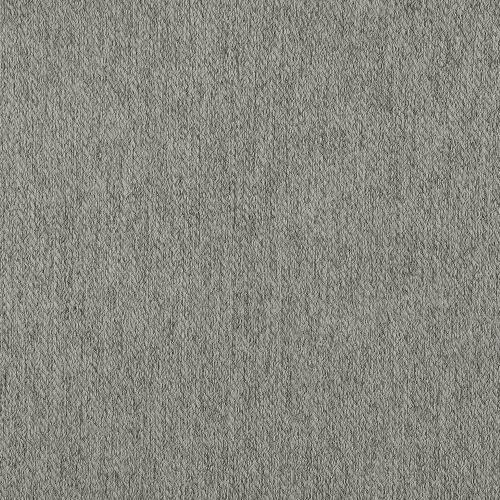 Stellan Contemporary Grey Loveseat