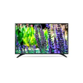 """49"""" Class (tbd"""" Diagonal) Direct LED Commercial Lite Integrated Hdtv"""