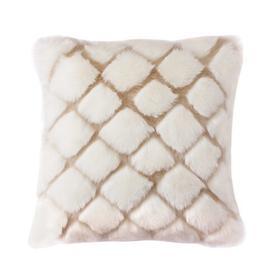 Vivian Pillow Cover 20x20