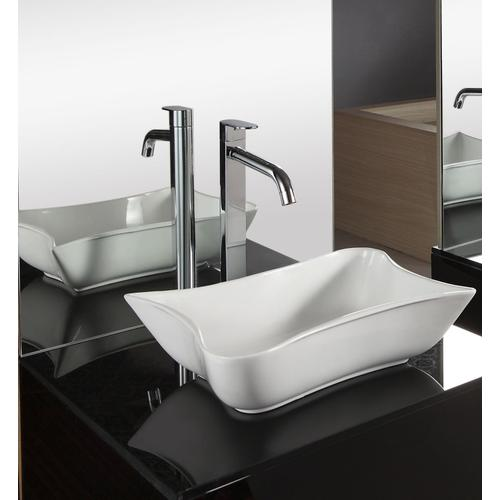 Paragon Above Counter Basin