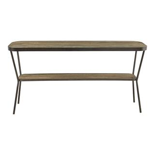 Brin Sofa Table