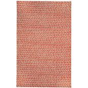 Ancient Arrow Saffron Stone - Rectangle - 3' x 5'