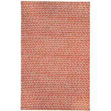 View Product - Ancient Arrow Saffron Stone - Rectangle - Custom