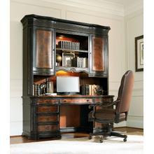 See Details - Grandover Tilt Swivel Chair