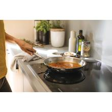 """View Product - 36"""" Induction Cooktop"""