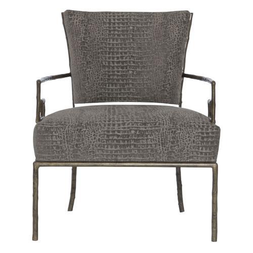 Skylar Chair