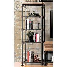 See Details - Kebbyll Pier Cabinet