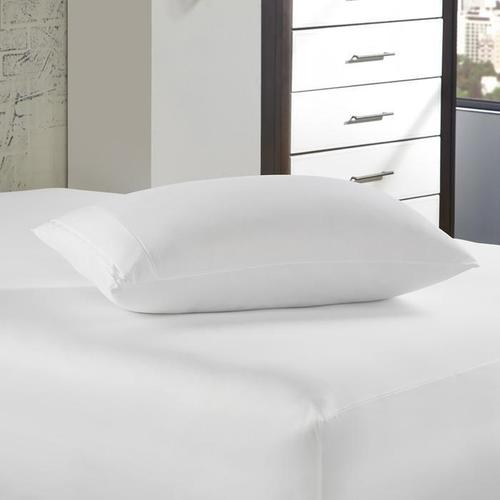 Pure Care - Cooling or Warming Pillow Protector - King