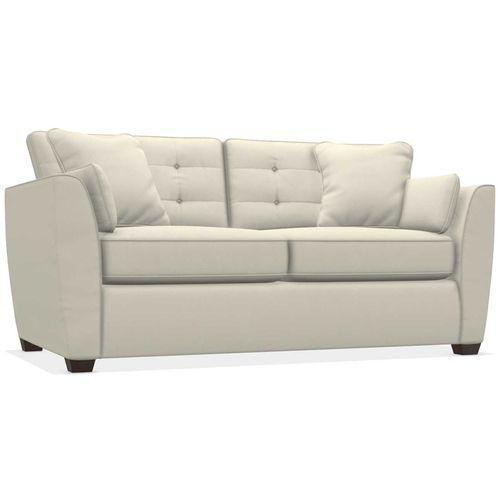Dillon Full Sleep Sofa