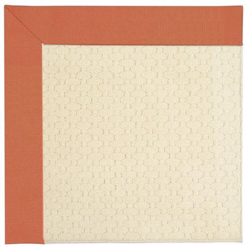 """Creative Concepts-Sugar Mtn. Canvas Melon - Rectangle - 24"""" x 36"""""""