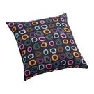 Kitten Small Outdoor Pillow Product Image