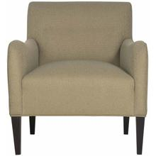 View Product - Taupin Chair in Mocha (751)