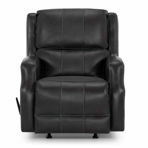 4501 Vibes Fabric Recliner