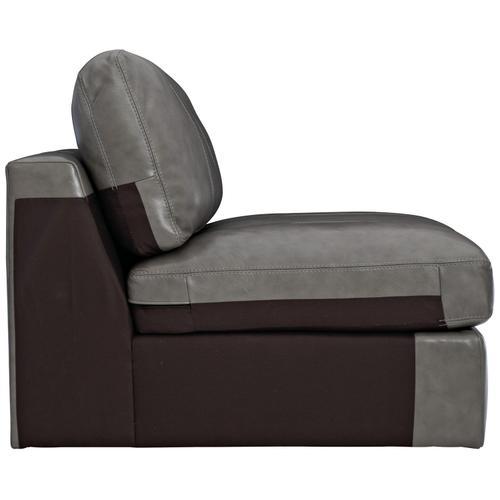 Gallery - Stafford Armless Chair