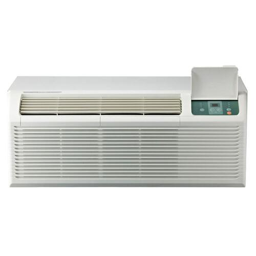 Product Image - 9,000 BTU PTAC with 3.5kw Electric Heat & Heat Pump