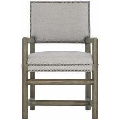 Canyon Ridge Arm Chair in Desert Taupe (397)