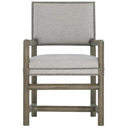 Canyon Ridge Arm Chair in Desert Taupe (397)